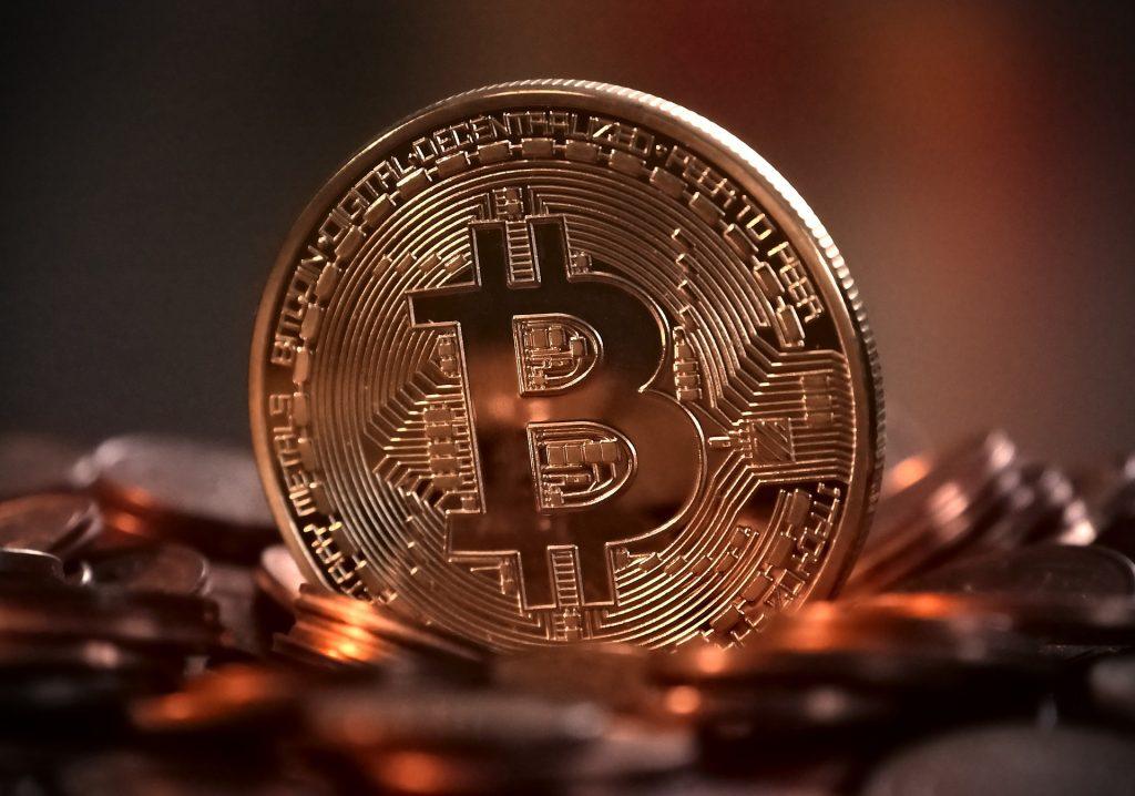Bitcoin kopen met iDEAL - Zo koop je bitcoins met iDEAL